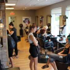 evenement-de-la-fete-du-lockal-repentigny-le-lockal-salon-de-coiffure-a-repentigny