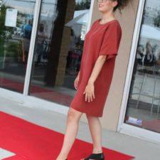 tapis rouge aniversaire lockal Repentigny | Le Lockal salon de coiffure à Repentigny