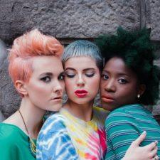 Événement avec coiffure à Repentigny - Le Lockal (Salon de coiffure à Repentigny)