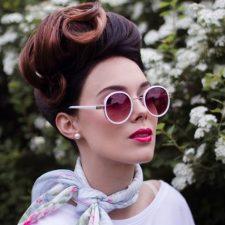 Événement de coiffure - Le Lockal (Salon de coiffure à Repentigny)