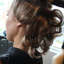 preparation-du-defile-danniversaire-du-lockal-repentigny-le-lockal-salon-de-coiffure-a-repentigny