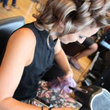 preparation-evenement-repentigny-le-lockal-salon-de-coiffure-a-repentigny