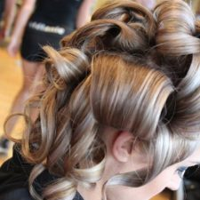 preparation-coiffure-anniversaire-du-lockal-repentigny-le-lockal-salon-de-coiffure-a-repentigny